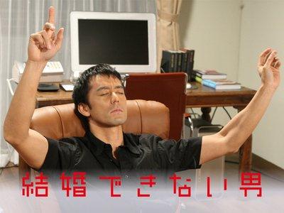81HYa7wBYQL._RI_.jpg
