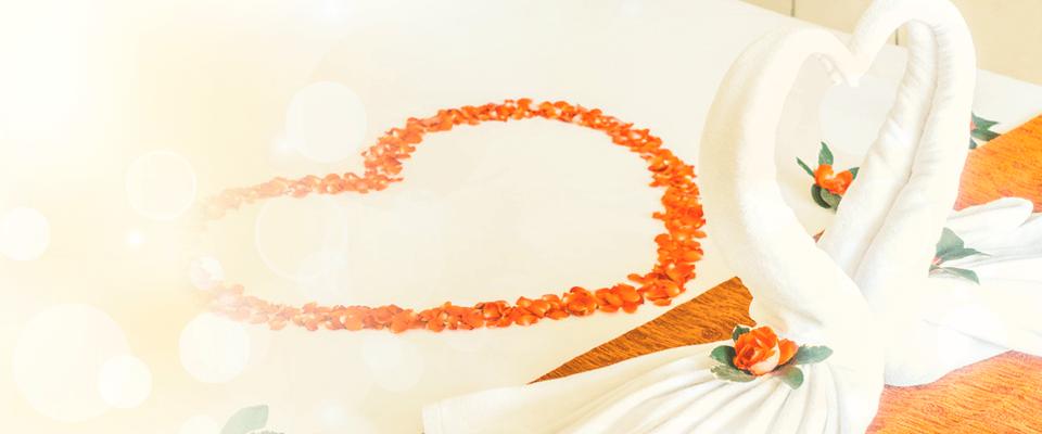 横浜・横須賀の婚活カウンセラーブログ